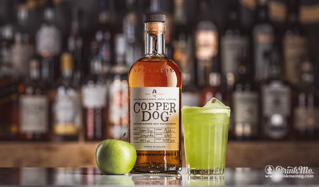 copper dog drinkmemag.com drink me Copper Dog
