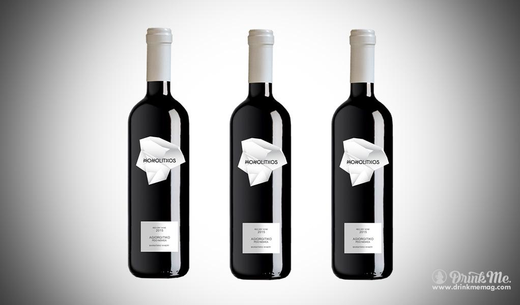 Bairaktaris Monolithos drinkmemag.com drink me Bairaktaris Monolithos