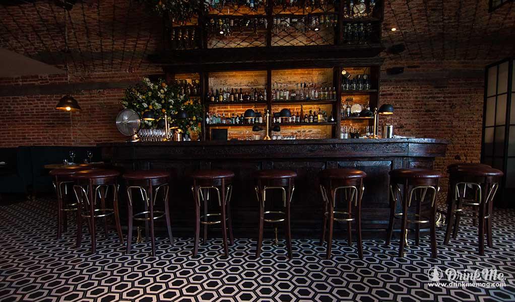 Bovine Bar drinkmemag.com drink me Bovine Bar