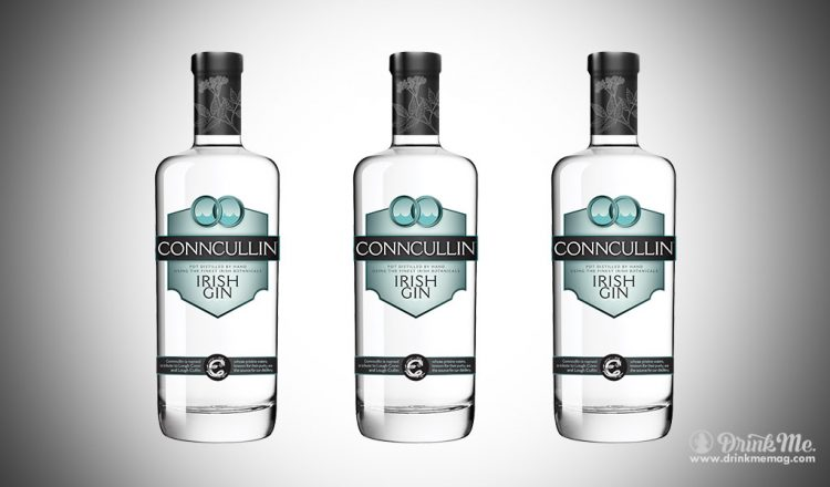Conncullin drinkmemag.com drink me Conncullin