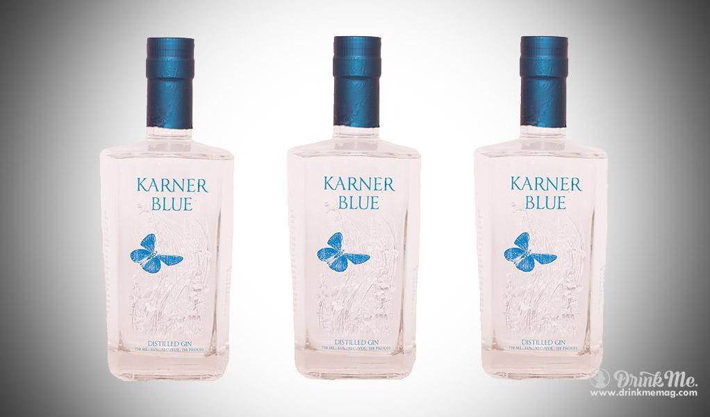 Karner Blue Gin drinkmemag.com drink me Top American Gins
