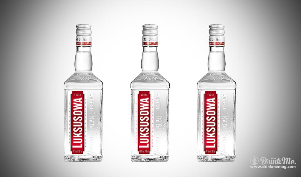 Luksusowa drinkmemag.com drink me Top Potato Vodkas