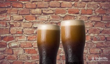 Milk Stout Featured Image drinkmemag.com drink me Top Milk Stouts