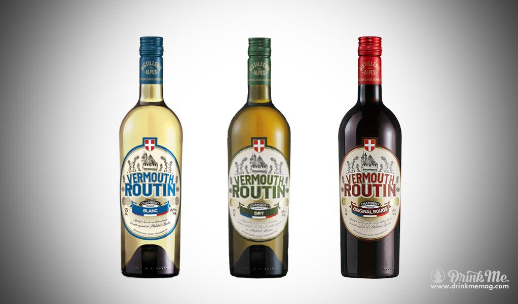 Routin drinkmemag.com drink me Routin