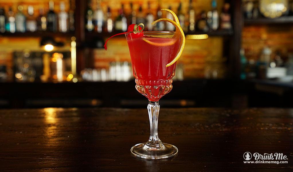 San Miguel Sunset Bovine drinkmemag.com drink me San Miguel Cocktails