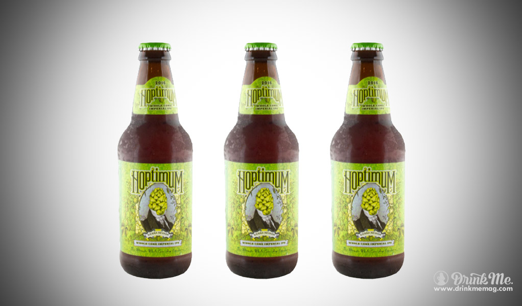 Sierra Nevada Hoptimum drinkmemag.com drink me Sierra Nevada Hoptimum