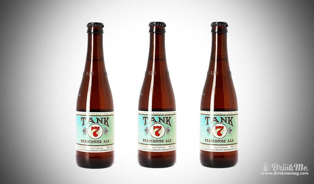 Tank 7 Farmhouse Ale drinkmemag.com drink me Top American Beers