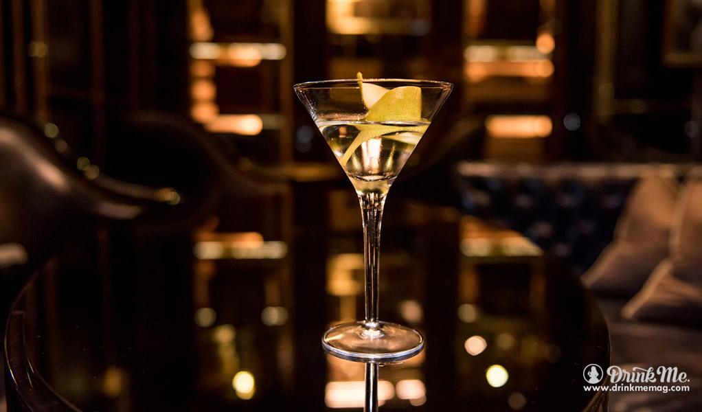 The Wellesley Martini drinkmemag.com drink me The Wellesley
