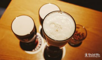 Top American Beers Featured Image drinkmemag.com drink me Top American Beers