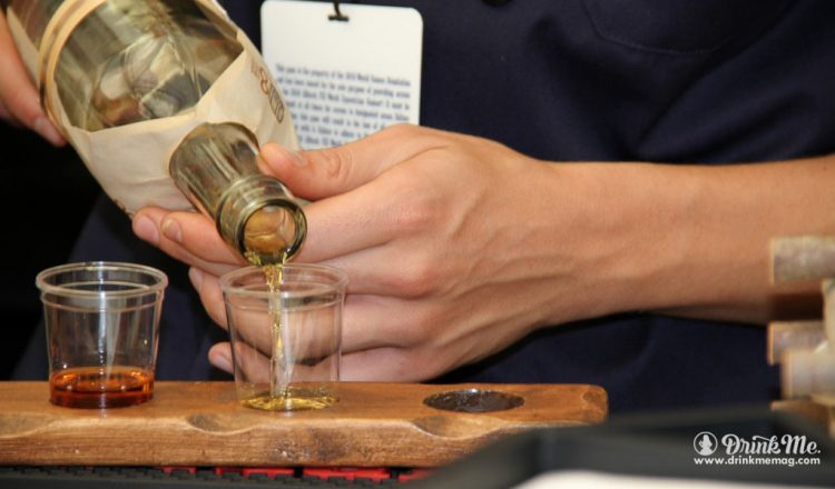 Top Irish Whiskey Featured Image drinkmemag.com drink me Top Irish Whiskey