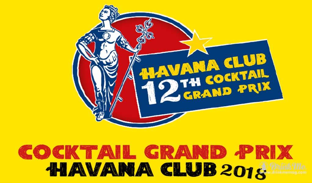 Working_Template_Large drinkmemag.com drink me Havana Club Cocktail Grnad Prix