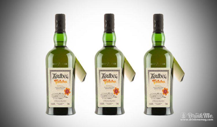 ARDBEG DISTILLERY drinkmemag.com drink me ARDBEG DISTILLERY