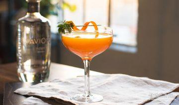 Avion Fame drinkmemag.com drink me Oscar Cocktails