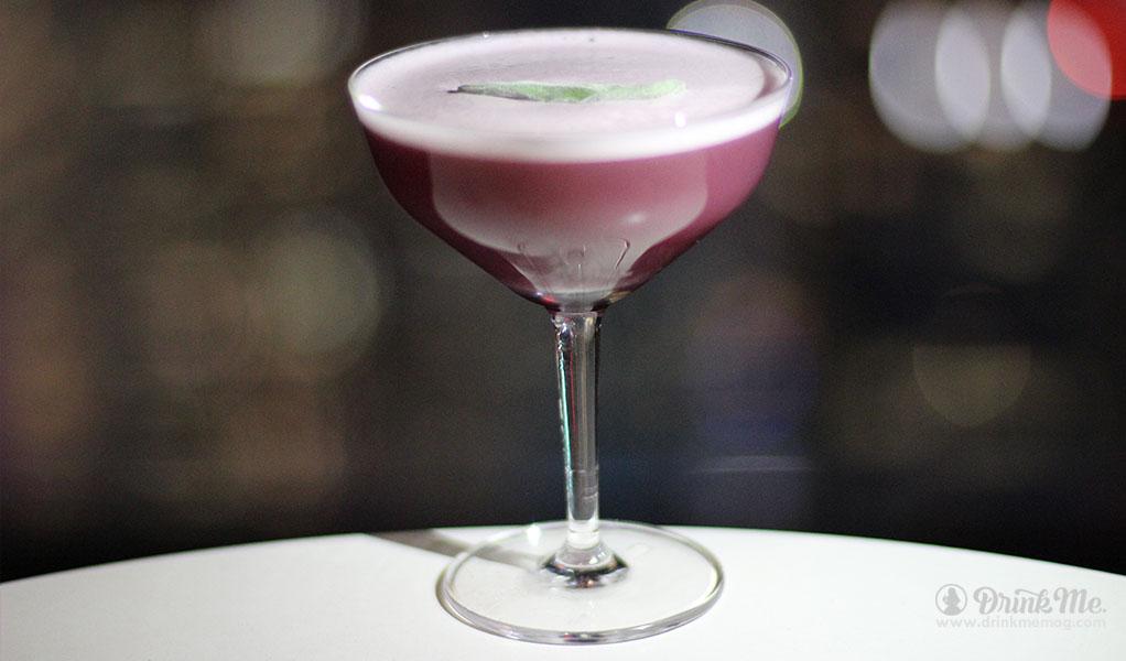 Bar 54 Purple Sage drinkmemag.com drink me Easter Brunch Cocktails