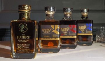 Bladnoch drinkmemag.com drinkme Bladnoch
