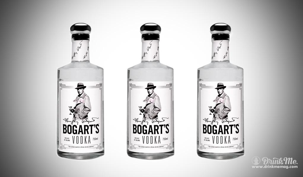 Bogarts Vodka drinkmemag.com drink me Bogarts Vodka