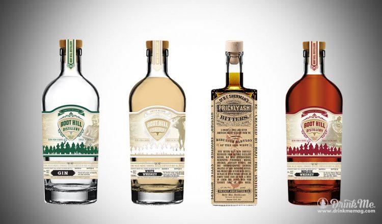 Boot Hill drinkmemag.com drink me Boot Hill Distillery