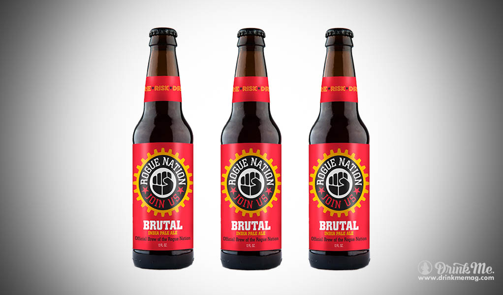 Brutal Indian Pale Ale drinkmemag.com drink me Top English IPA
