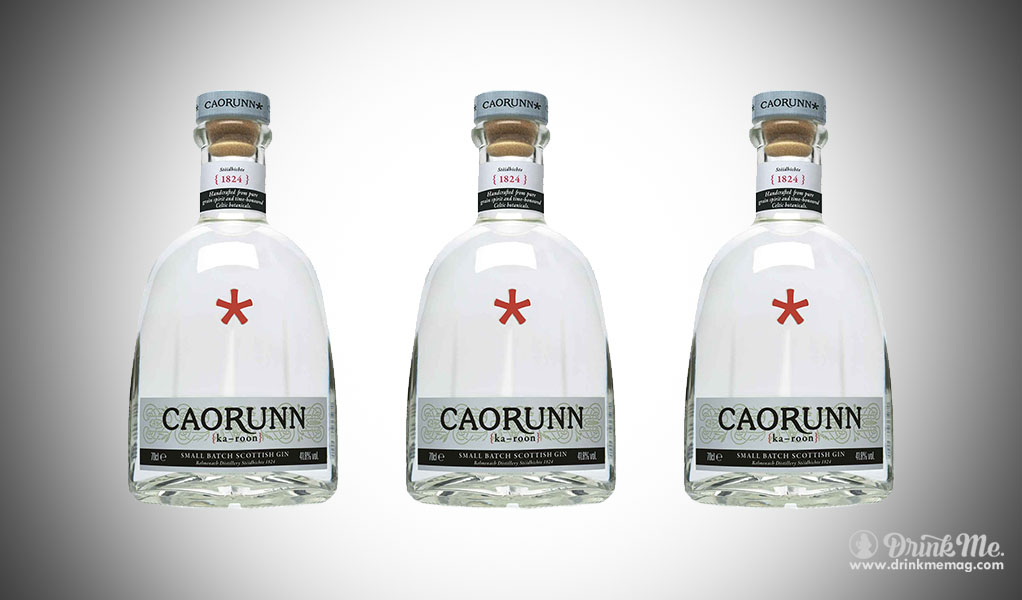 Caorunn drinkmemag.com drink me Top Scottish Gins