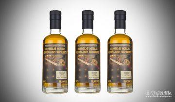 English Whisky Co drinkmemag.com drink me English Whisky Co