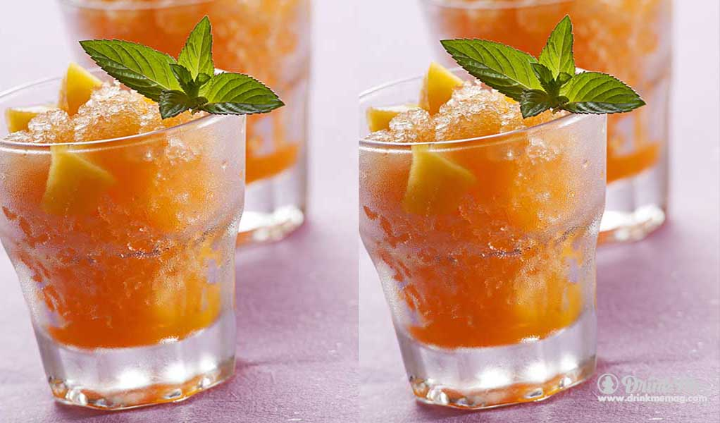13 Cocktails To Make Easter Brunch Worth The Calories ...