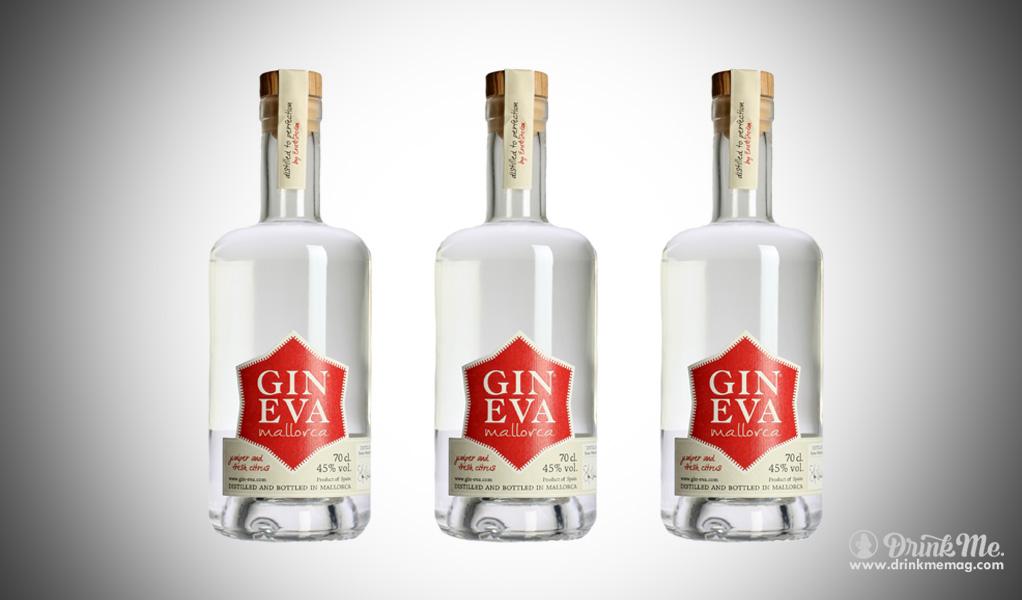 Gin Eva drinkmemag.com drink me Gin Eva