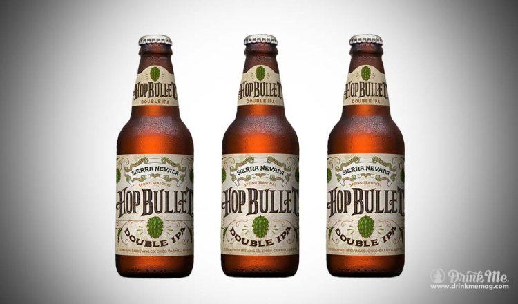 Hop Bullet IPA drinkmemag.com drink me Hop Bullet IPA