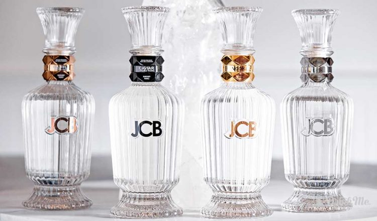JCB Spirits Lineup Credit Jeremy Ball drinkmemag.com drink me JCB Spirits