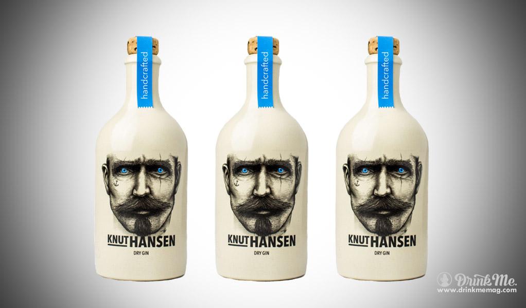 Knut Hansen drinkmemag.com drink me Knut Hansen