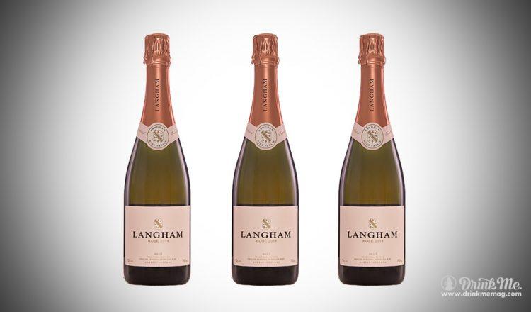 Langham Rose 2014 drinkmemag.com drink me Langham Rose 2014