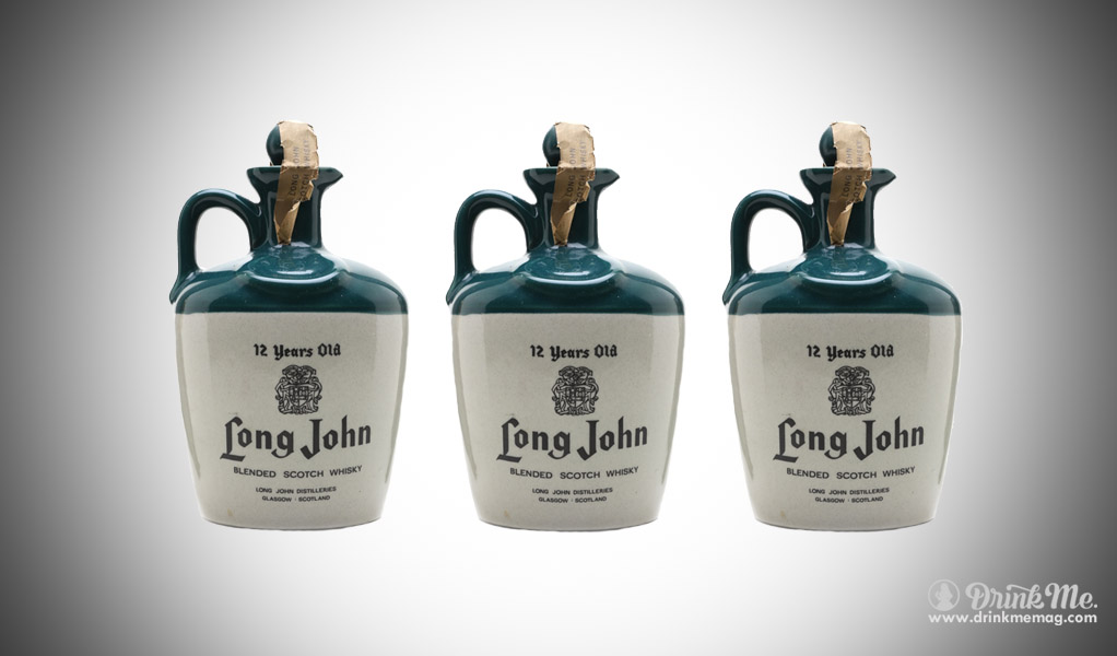 Long John drinkmemag.com drink me Long John