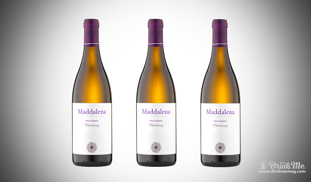 Maddalena drinkmemag.com Top Spring Wines
