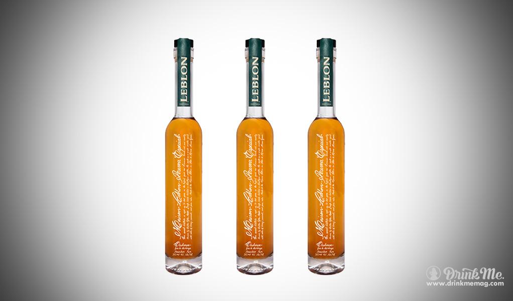 Maison Leblon Reserva Especial drinkmemag.com drink me Top Cachaça