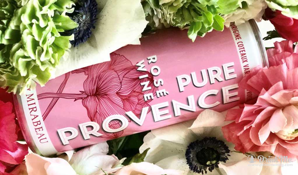 Pure Provence Can drinkmemag.com drink me Pure Provence