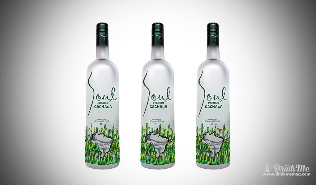 Soul Cachaca drinkmemag.com drink me Top Cachaça