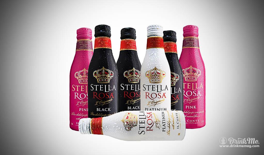 Stella Rosa Pink drinkmemag.com drink me Top Spring Wines