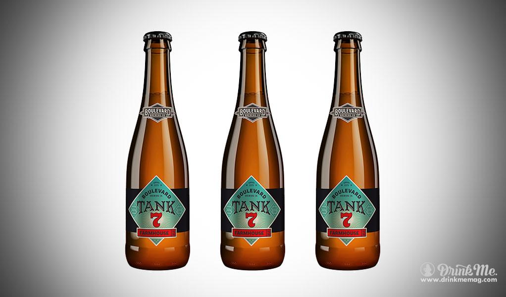 Tank 7 drinkmemag.com drink me Top Belgian Saison
