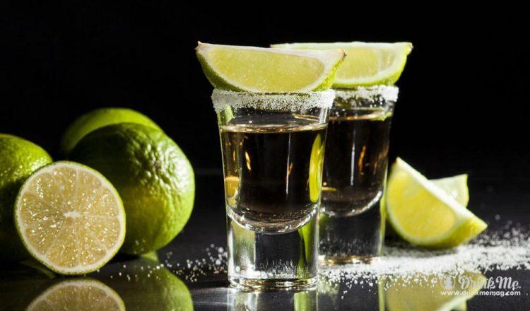Tequila reposado Featured Image drinkmemag.com drink me Top Tequila Reposado