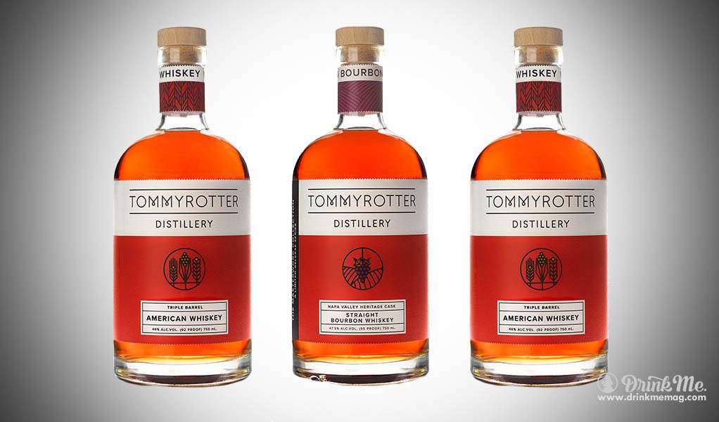 Tommyrotter drinkmemag.com drink me Tommyrotter