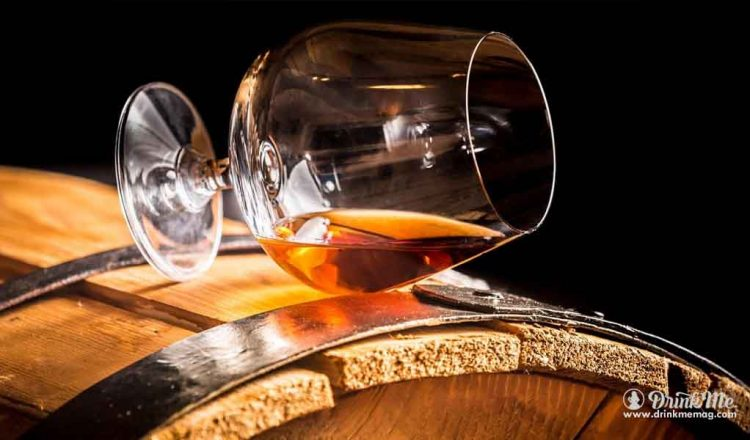 Top Armagnac Featured Image drinkmemag.com drink me Top Armagnacs