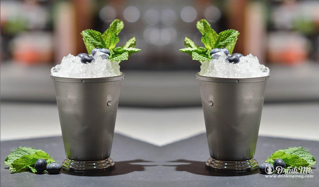 Twisted Julep drinkmemag.com drink me Easter Brunch Cocktails