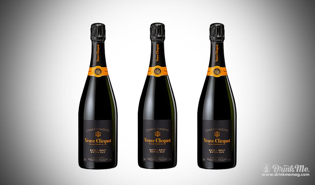 Veuve Clicquot EBEO drinkmemag.com drink me Veuve Clicquot
