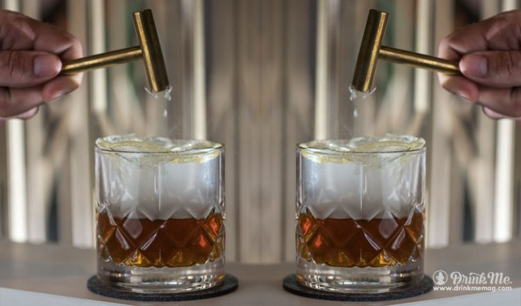 Viceroy revisted drinkmemag.com drink me The Monarch