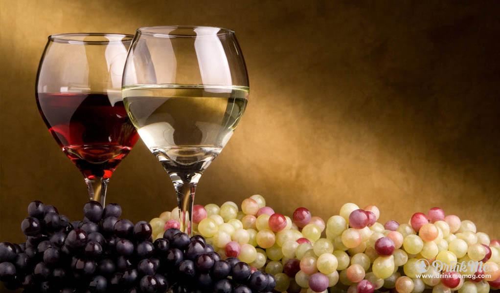 Wine Tasting Featured image drinkmemag.com drink me London Wine Retailers