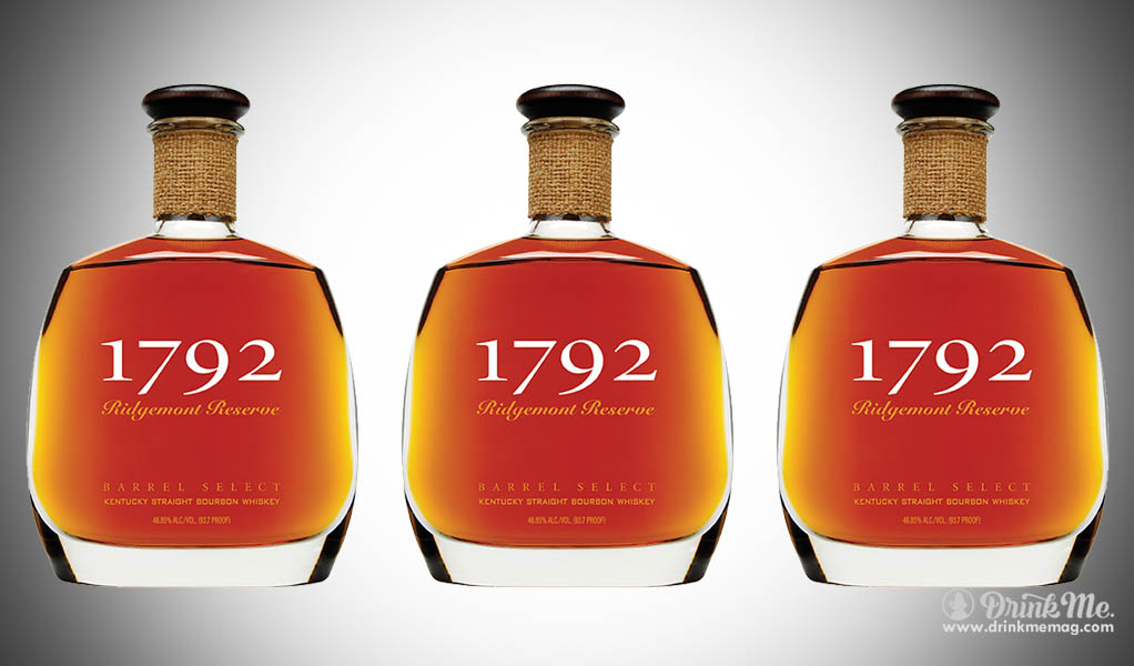 1792 drinkmemag.com drink me 1792