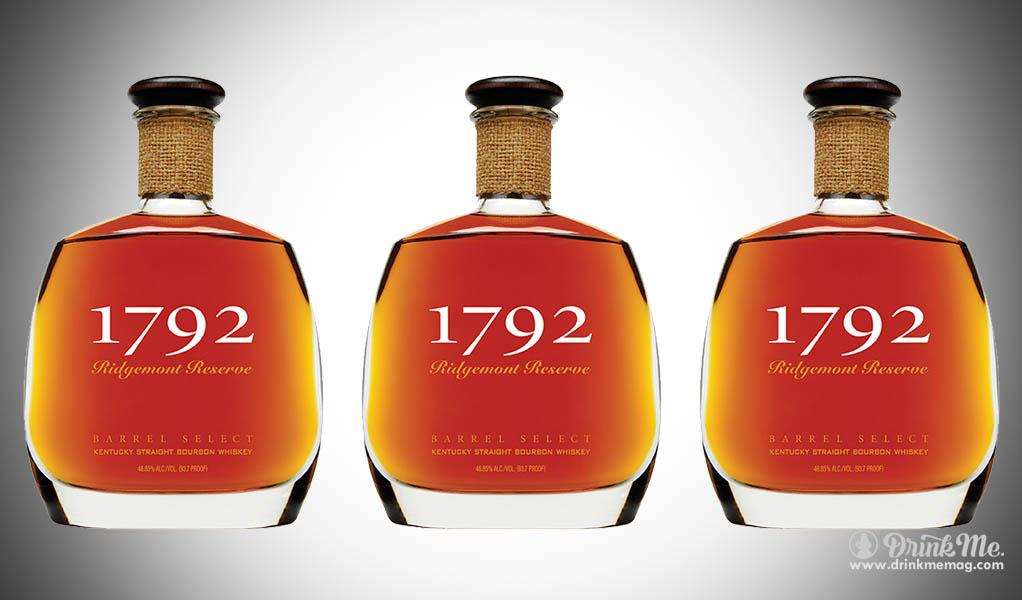 1792 drinkmemag.com drink me 1792