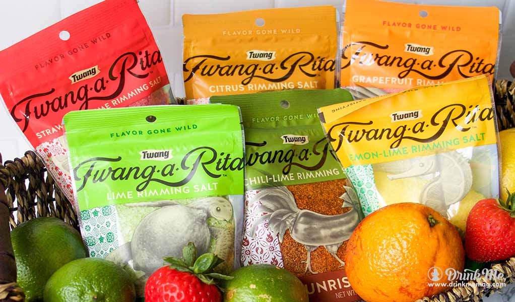 4 Alternative Twang Campaign Twang a Rita Packets drinkmemag.com drink me Twang Campaign
