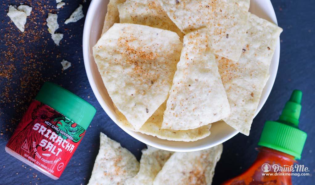 5 Alternative Twang Campaign Image 5 Salt and Chips drinkmemag.com drink me Twang Campaign