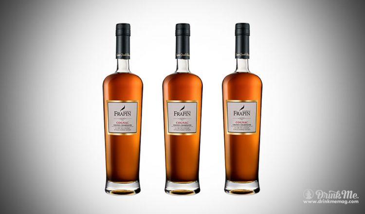 Cognac Frapin introduces new '1270' Cognac - FINAL (Embargoed)