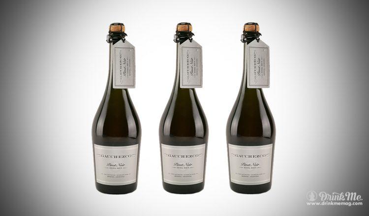 Gauch Sparklng Pinot drinkmemag.com drink me Gauch Sparklng Pinot